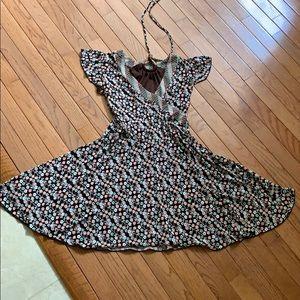 Candie's Girls Dress